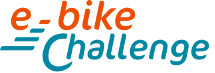 E-bike Challenge 2021