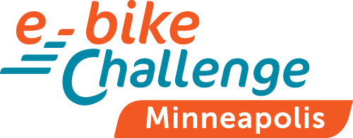 E-bike Challenge Minneapolis 2022