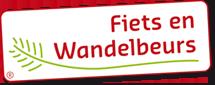Fiets en Wandelbeurs Flanders 2021